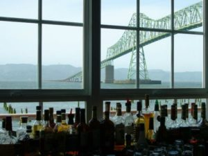 bridgewater-bistro-oregon-coast-restaurant-seafood