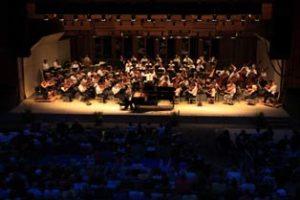 britt-classical-festival-orchestra-music-southern-oregon