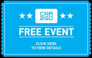 car-2-go-portland-oregon-eco-friendly-car-sharing