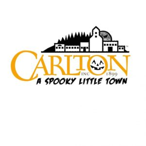 carlton-haunted