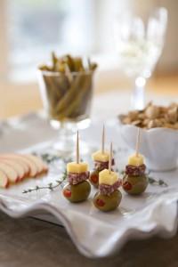 carrie-minns-1859-home-grown-chef-december-2012-2