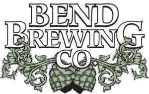 central-oregon-bend-brewing-company-logo