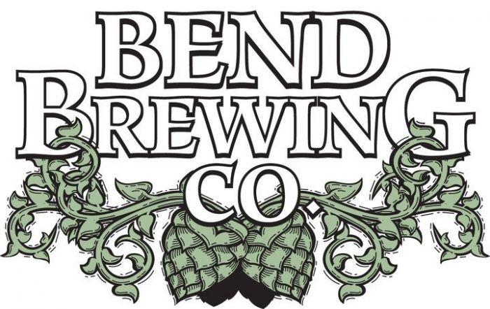central-oregon-bend-brewing-company-logo