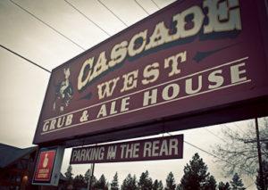 central-oregon-bend-cascade-lakes-brewing-cascade-west-logo