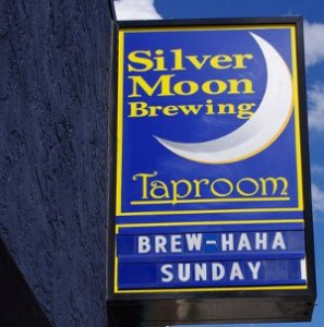 central-oregon-bend-silver-moon-brewing-logo