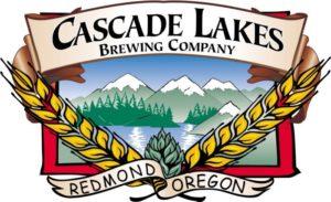 central-oregon-redmond-cascade-lakes-brewing-7th-street-brew-house-logo