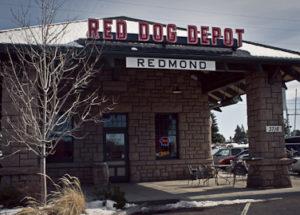 central-oregon-redmond-cascade-lakes-brewing-red-dog-depot-logo