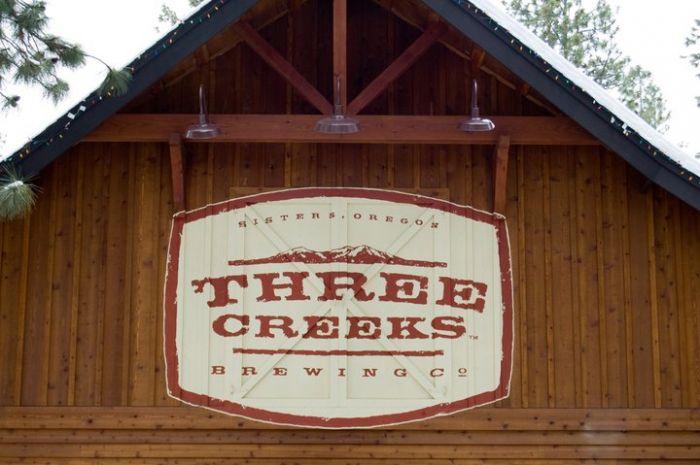 central-oregon-sisters-three-creeks-brewing-co-logo