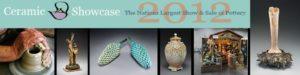 ceramic-showcase-portland-oregon-travel-arts-artists-pottery