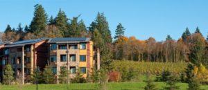 chef-sunny-jin-jory-restaurant-allison-inn-and-spa-exterior-1859-oregon-willamette-valley