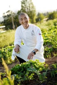 chef-sunny-jin-jory-restaurant-allison-inn-and-spa-garden-1859-oregon-willamette-valley