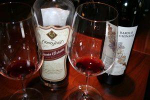 chinato-wine-liqueur-oregon-nebbiolo