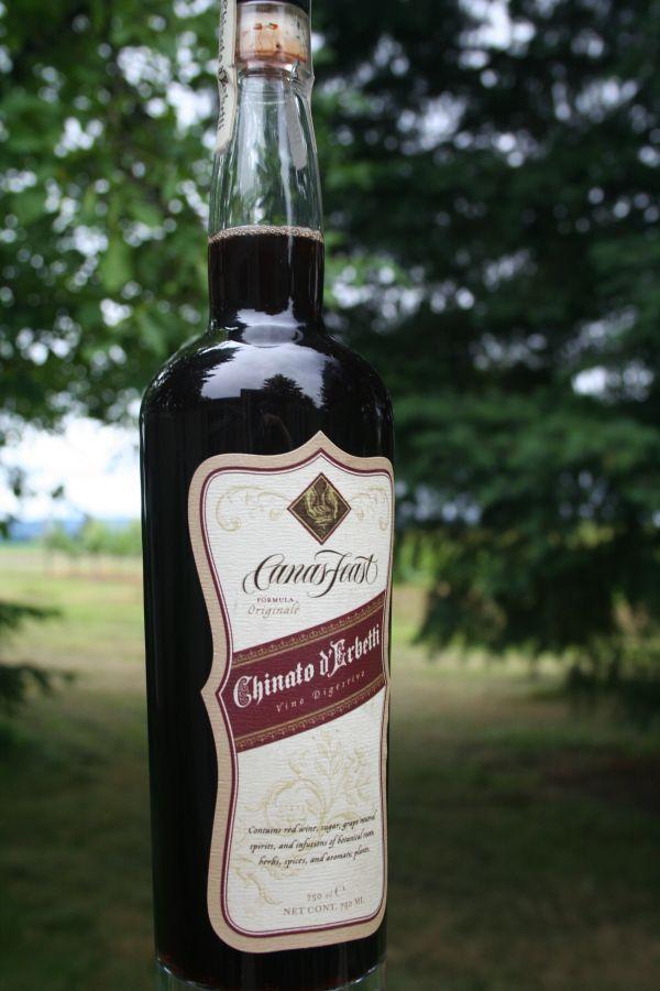 chinato-wine-liqueur-oregon-nebbiolo1