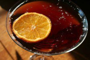 chinato-wine-liqueur-oregon-nebbiolo3