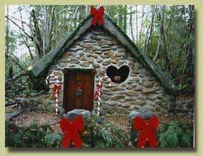 christmas-fantasy-trail-oregon-city-portland-kids
