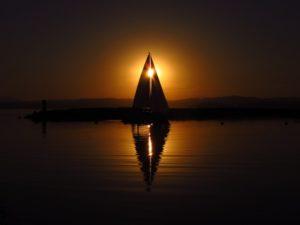 debbie_tegtmeier_sunset_sailboat_2014