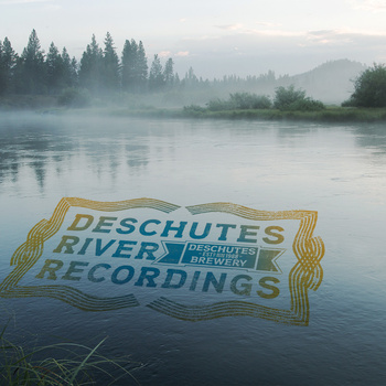 deschutes-river-recordings-music-beer-brewery-environment-conservation-eric-johnson