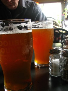 double-mountain-brewery-beer-pub-pizzeria-columbia-gorge-mt-hood-oregon