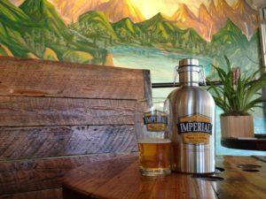 1859-blog-beer-growler-imperial-bottle-shop