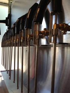 1859-blog-beer-growler-tap-imperial-bottle-shop