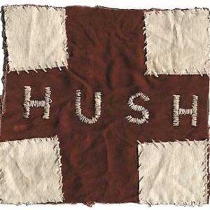 1859-music-2013-hush-record-label