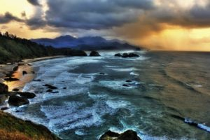 1859-oregons-birthday-photo-contest-oregon-coast-even-a-cloudy-day-can-be-magnificent-trina-eayds