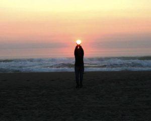 1859-oregons-birthday-photo-contest-oregon-coast-lincoln-city-sunset-jim-merrell