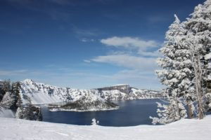 1859-oregons-birthday-photo-contest-southern-oregon-crater-lake-in-winter-sheri-ober