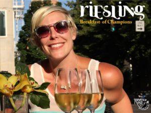1859-wine-blog-summer-of-riesling-2013