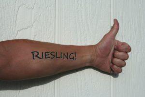 1859-wine-blog-summer-of-riesling-tattoo-2013