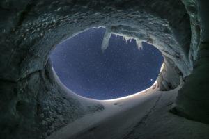 1859_Nov_Dec_2015_Gallery_Ben-Canales_Sandy-Glacier-Pure-Imagination-Cave-2