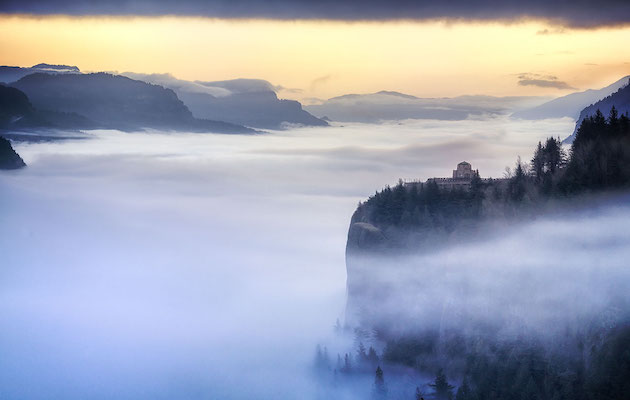 1859_Photo-of-the-Week_Columbia-River-Gorge_Jon-Ares_630x400