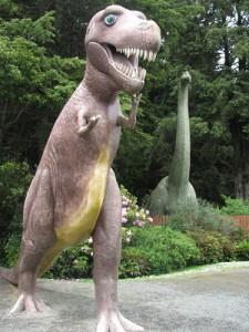 1859_PrehistoricGarden_GaryRandell_Sept_Oct_2014_5