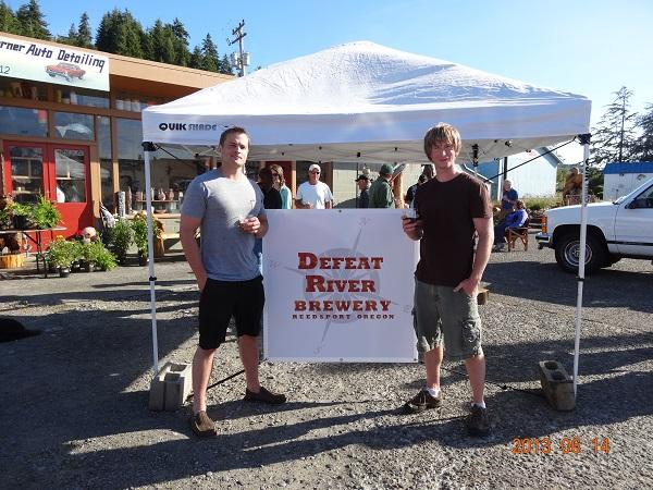 1859_beer_blogs_new_Oregon_breweries_9