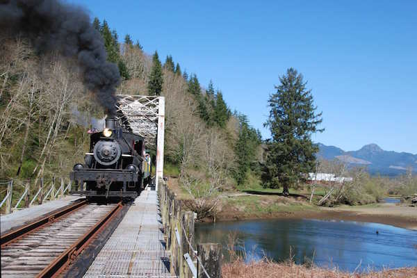 1859_web_oregon-coast-scenic-railroad_martin-hansen