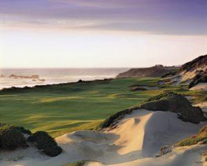 2010-Autumn-Oregon-Coast-Bandon-Dunes-Golf-Resort-Pacific-Dunes-course-hole-13-photo-by-Mike-Houska