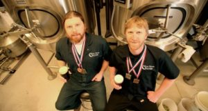 2010-winter-1859-central-oregon-bend-silver-moon-brewery-brewers-travis-west-evan-taylor-american-beer-awards-medals