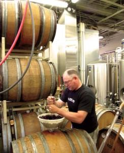 2010-winter-1859-oregon-brewing-history-cascade-brewery-raccoon-lodge-fruit-barrel
