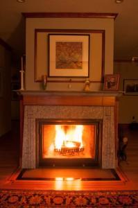2012-November-December-1859-Portland-Oregon-Design-Fireplaces-stone-framed-fireplace