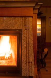 2012-November-December-1859-Portland-Oregon-Design-Fireplaces-stone-framing-close-up
