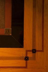 2012-November-December-1859-Portland-Oregon-Design-Fireplaces-wood-hearth-close-up