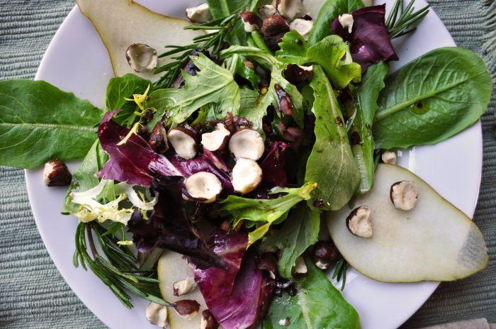 2012-nov-dec-olive-oil-recipes-salad
