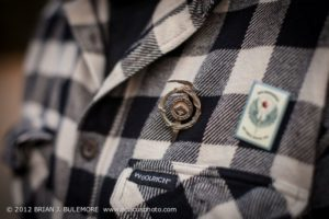 2012-november-december-1859-magazine-central-oregon-mt-hood-search-and-rescue-cragrats-close-up-pins-woolrich
