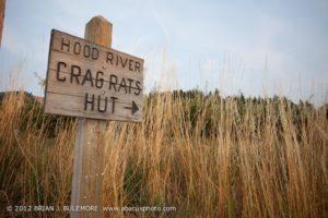 2012-november-december-1859-magazine-central-oregon-mt-hood-search-and-rescue-cragrats-hut-hood-river