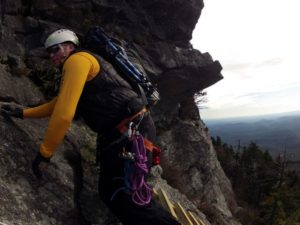 2012-november-december-1859-magazine-central-oregon-mt-hood-search-and-rescue-deschutes-search-and-rescue-training-climb