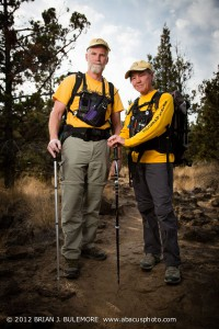 2012-november-december-1859-magazine-central-oregon-mt-hood-search-and-rescue-deschutes-search-rescue-volunteers-paul-bonnie-dickman-hiking