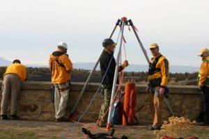 2012-november-december-1859-magazine-central-oregon-mt-hood-search-and-rescue-high-bridge-crew
