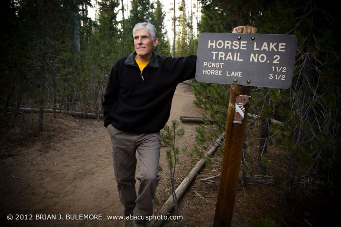 2012-november-december-1859-magazine-central-oregon-mt-hood-search-and-rescue-horse-lake-sign-sam-pronesti