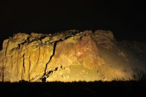 2012-november-december-1859-magazine-central-oregon-mt-hood-search-and-rescue-smith-rock