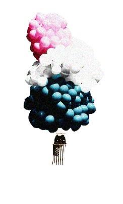2012-november-december-1859-magazine-oregon-fact-or-fiction-central-oregon-balloon-man
